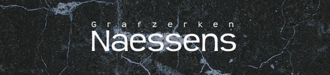 Grafzerken Naessens - Grafmonumenten